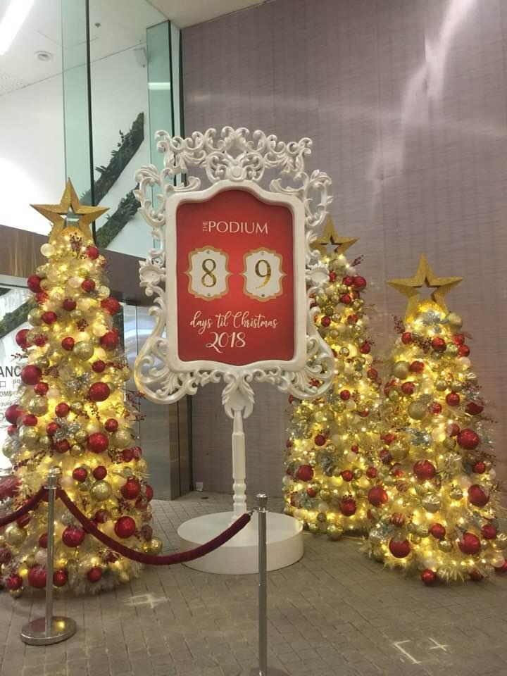 菲律賓聖誕節
