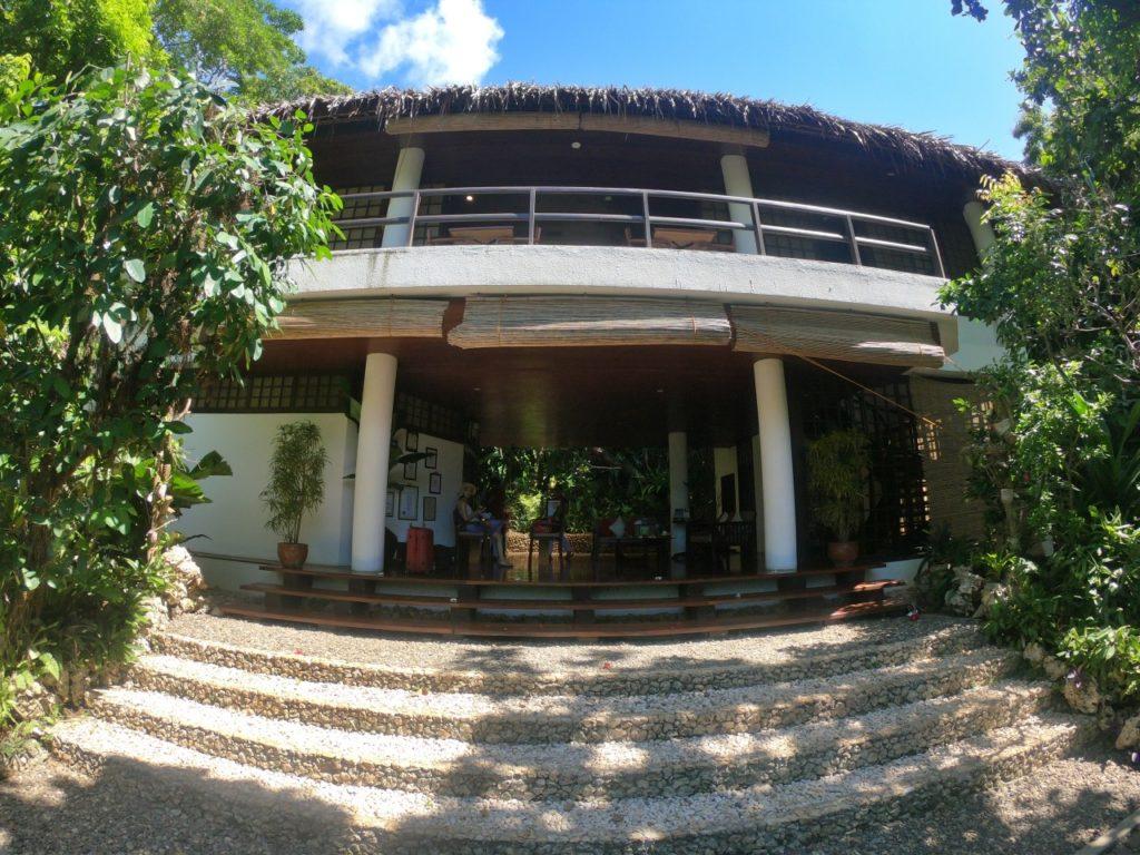 mandala-旅館