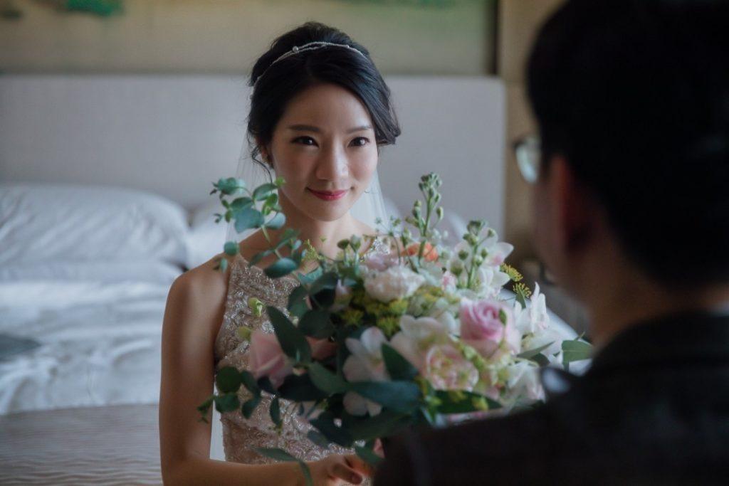 南漂結婚指南