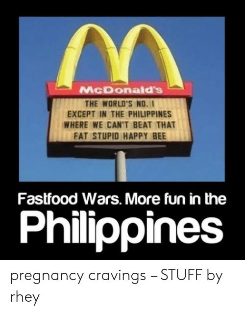 麥當勞與Jollibee