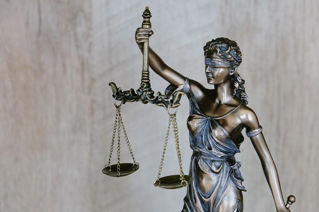 菲律賓法律
