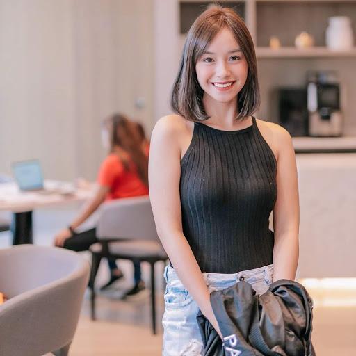 菲律賓美女