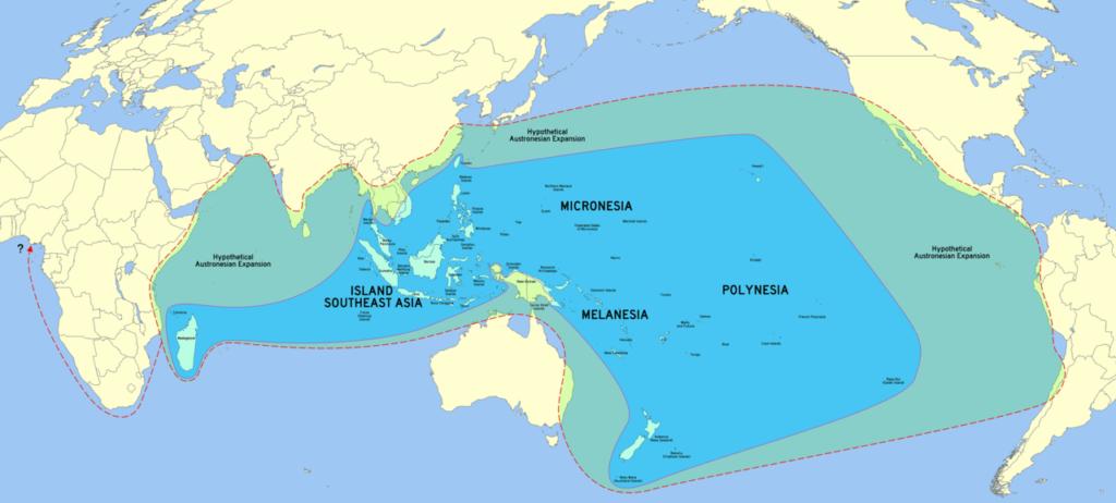 菲律賓ina